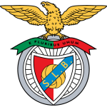 Benfica (Lux)