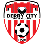 Derry City (Nir)