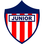 Junior (Col)
